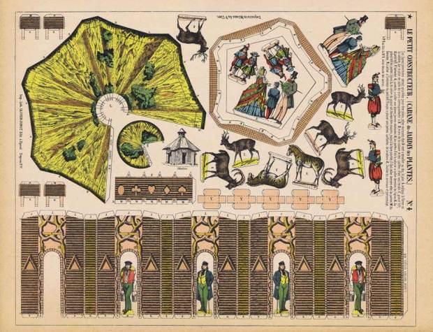 Cabane-du-Jardin-des-Plantes-[Paris].-Le-Petit-Constructeur.-Nº4-Olivier-Pinot.web