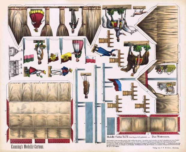 72-Das-Wettrennen.-Kannings-Modellir-Cartons.-J.F.Richter.-Hamburg-[D]1878-web