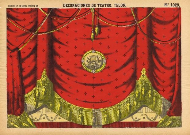 1029 Teló Paluzie, BCN.br ca.1879