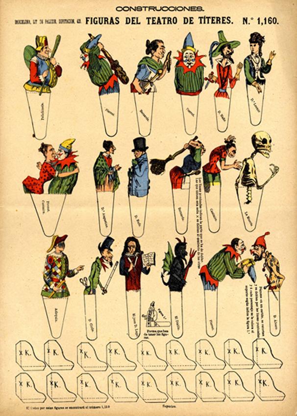 1160 Construcciones Figuras Teatro de Títeres. Bcn Paluzie Bcn (1886).jpg.