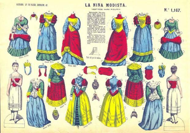 1167 La Niña Modista, Paluzie [BCN] ca.1889.jpg