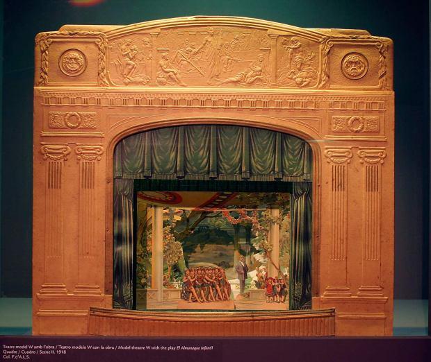 Teatre-Camaleonte-Cartró.-Mod-W