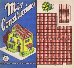 Nº-4-[Casa-amb-torre]-Mis-Construcciones.-Ed.-Roma-.-Barcelona-[CAT]-1942.