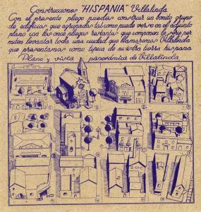 Roma.-0-Construcciones-Hispania-Villalinda.-Cons.-Hispania-Villalinda
