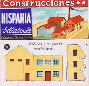 Roma.-11--Fábrica-y-casas-vecindad.-Cons.Hispania-Villalinda