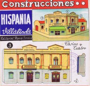 Roma.-3-Casino-y-Teatrol.-Cons.Hispania-Villalinda