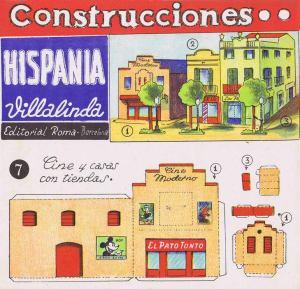 Roma.-7-Cine-y-casas-con-tiendas-Cons.Hispania-Villalinda