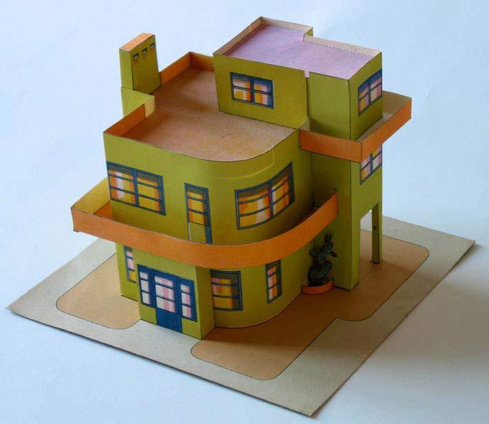 Editorial roma salaludica imagery since 1958 for Programmi di casa moderna pdf