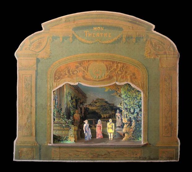 Mon-Théâtre.-Les-petits-trucs-de-Pénélope.-A.Mericant.-Paris-[F]-ca.1905