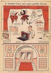 1935.-Et-Kolbotte-Teater