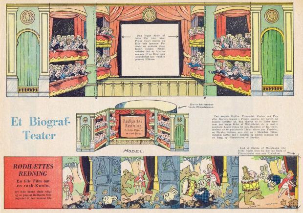 1935.-ILL.ET-BIOGRAF-TEATER.-[DK]-1935
