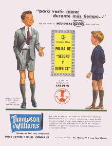 Billiken-1956.20.08.-EL-TRABAJO-EN-LOS-BOSQUES-(2-Contraportada-revista-Nº1913)
