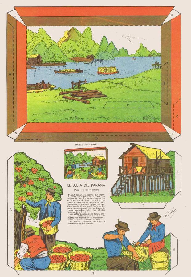 Billiken-1956.22.09.-DELTA-DE-PARANÁ
