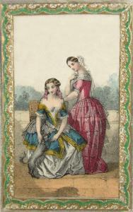 pdoll-11d-(Paper-Dolls-box-Brown,-Taggard-&-Chase-of-Boston-ca.1860)