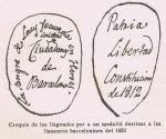 171bis.-Croquis-medalló-