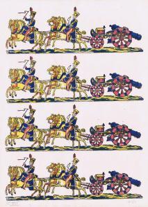 81.-[Artillería-improvisada-per-a-la-defensa-de-Barcelona-l'any-1823].-Pere-Simó-i-Josep-Simó