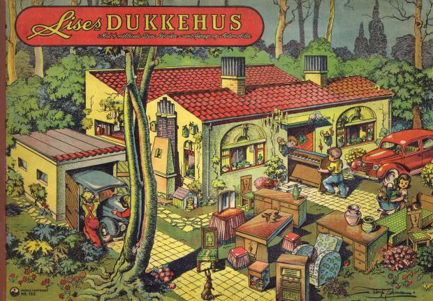 Dukkehus1