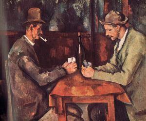 Les-Joueurs-de-cartes-de-Cézanne-(1890-92)