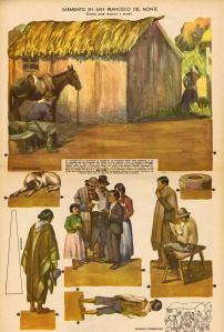 136.-Sarmiento-en-San-Francisco-del-Monte-[AR]-ca.1946