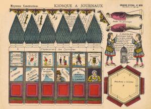 Épinal-855l.-Kiosque-à-journaux-1889