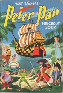 Peter-Pan-cut-out