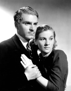 $ Laurence_Olivier_Joan_Fontaine_Rebecca