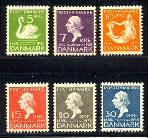 andersen-serie-danesa-dedicada-al-genial-escritor