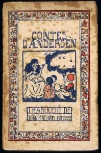 contes-dandersen