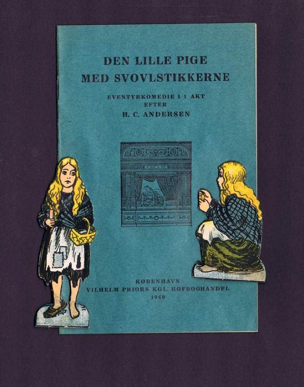 jacobsens-no1111-den-lille-pige-med-svovlstikkerne-programa-v-priors-copenhaguen-ca-1939