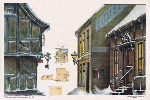 jacobsens-noc386-gammel-gade-bastidors-priors-dk-1926-1927